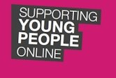 Supporting Young People Online